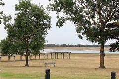 Lake Wallace, Edenhope (Hamsterbird) Tags: victoria australien edenhope lakewallace img1770