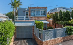 165 Gregory Tce, Spring Hill QLD