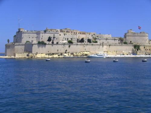 Malta 2009 074
