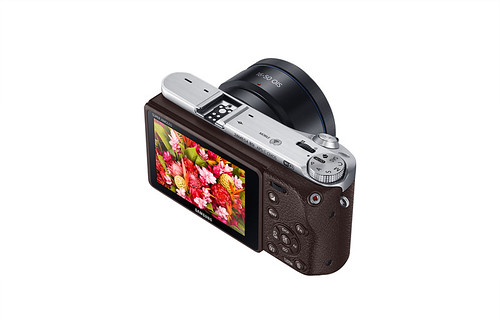 """Samsung-NX500-Tizen-Smart-Camera-8 • <a style=""""font-size:0.8em;"""" href=""""http://www.flickr.com/photos/108840277@N03/16263212339/"""" target=""""_blank"""">View on Flickr</a>"""