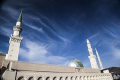 img_5773 (comsenol.com) Tags: makkah hira kabe medine mekke tawaf uhud tavaf mescidinebevi ravza nurdagi sevrdagi mescidikuba mescidikbleteyn