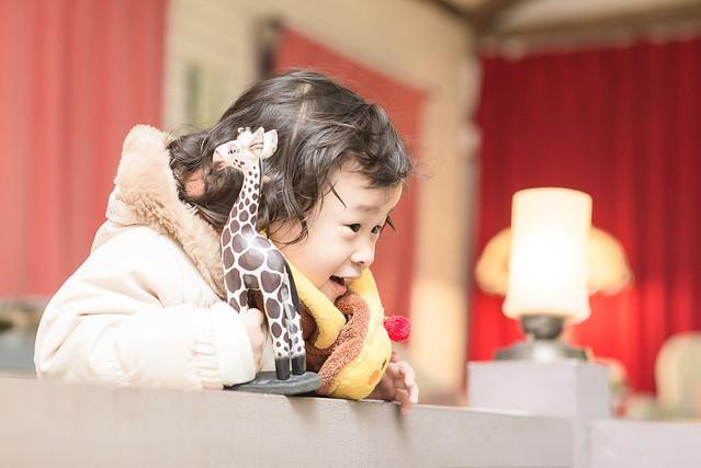 親子寫真,親子攝影,兒童攝影,兒童親子寫真,全家福攝影,全家福攝影推薦,陽明山,陽明山攝影,家庭記錄,19號咖啡館,婚攝紅帽子,familyportraits,紅帽子工作室,Redcap-Studio-118