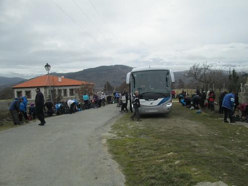 MARCHA-371-los-pueblos-abandonados-valle-de-aravalle-avila-senderismo (36)