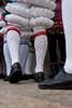 Encaixe (David A.R.) Tags: david canon grupo carnaval kdd fotografo pantallas araujo xinzo fotografos entroido laza 40d canoneos40d kdd´s davidar davidaraujo kdd´svigo piliqueiros