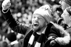 aIMG_4803 (paddimir) Tags: milan scotland football europa glasgow soccer celtic league inter