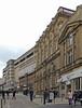 Photo of Bradford: Kirkgate
