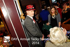 "DAYL 2014 Tacky Sweater Party • <a style=""font-size:0.8em;"" href=""http://www.flickr.com/photos/128417200@N03/16511423001/"" target=""_blank"">View on Flickr</a>"
