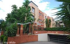 45/30-44 Railway Terrace, Granville NSW