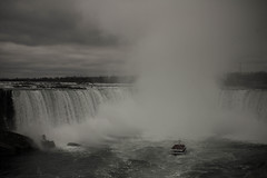 IMG_3952-1 (sweir429) Tags: newyork ontario canada niagarafalls waterfall unitedstates niagara horseshoefalls
