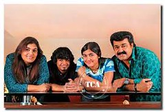 suchithra-family5 (suchitramohanlal) Tags: family suchitra mohanlal suchitramohanlal