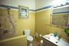 3 Bedroom Relax Villa - Paros #15