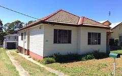 375 Sandgate Road, Shortland NSW