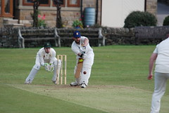 """Playing Against Horsforth (H) on 7th May 2016 • <a style=""""font-size:0.8em;"""" href=""""http://www.flickr.com/photos/47246869@N03/26605430410/"""" target=""""_blank"""">View on Flickr</a>"""
