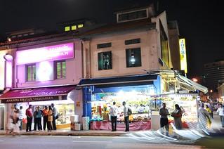 singapour 5