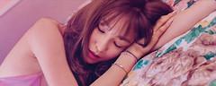 IJWD_3 (hakurei2709) Tags: tiffany teaser soloalbum fanedit snsd girlsgeneration ijustwannadance