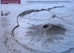 _la_reunion_volcano_999t9 (isogood) Tags: volcano lareunion pitondelafournaise