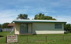 2 Sword Street, Gilgandra NSW