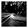 :: This Little Piggy Went to Prada - #iPhotography (Evan Santé) Tags: newyorkcity light summer blackandwhite bw abstract reflection feet monochrome museum female reflections blackwhite artist shadows contemporaryart surrealism crowd surreal met blacknwhite bigapple bnw metropolitanmuseum metropolitanmuseumofart reportage roofgarden blackandwhitephotography urbanphotography metmuseum newyorkart streetsofnewyork dangraham documentaryphotography nylife peopleofnewyork madeinny shadowsandreflections evansante instagram iphone4s instagramphoto instagramdaily nycinstagram newyorkinstagram metmembers ©2014evansantéallrightsreserved dangrahamhedgetwowaymirrorwalkabout