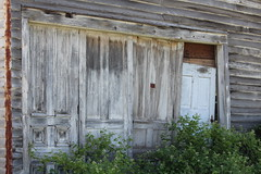 IMG_7660 (sabbath927) Tags: old building broken scary empty haunted creepy used abandon haloween tired worn fallingapart unused lonley souless