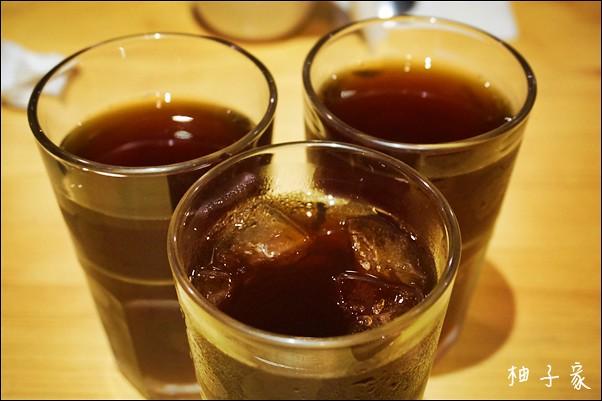 波米咖啡14