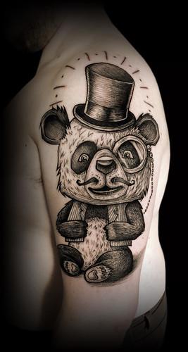 aurelio_tattoo_jonathan