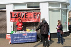Love Europe leave the EU Leave the EU and Join the World Vote Leave Oakham Rutland (@oakhamuk) Tags: world leave join rutland oakham martinbrookes loveeurope euand leavetheeu voteleave