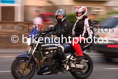 WSM_Bike_Nights_2016_05_12_image_0963 (Bike Night Photos) Tags: charity sea front motorbike moto mag bikers westonsupermare bikeshow motorcyle northsomerset wsm royalbritishlegion poppyappeal rblr westonbikenights
