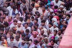 Barsana Nandgaon Lathmar Holi Low res (26 of 136) (Sanjukta Basu) Tags: holi festivalofcolour india lathmarholi barsana nandgaon radhakrishna colours