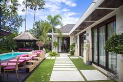 Chandra Bali Villas in Seminyak (SUPERADRIANME) Tags: travel vacation bali indonesia villa seminyak chandraluxuryvillas chandrabalivillas ministryofvillas