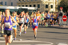 semi de cannes 2015-7344.jpg (AC Cannes) Tags: cannes 2107 2039 2061 2191 2062 2063 coursedu10kms semidecannes