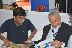 Shreyansh Jain (aadarshsharma1) Tags: new for die indian famous hard young aspiration best business startup online growing ideas jain entrepreneurs entrepreneur interviews successful chhattisgarh shreyansh raipur