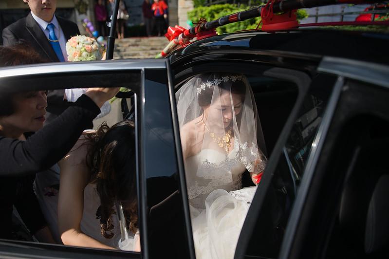 婚攝守恆, 公館國小婚攝-74