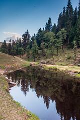 KedarKantha_026 (SaurabhChatterjee) Tags: trek hiking uttaranchal dehradun kedar kedarkantha uttarakhand sankri kedarkanthatrek saurabhchatterjee siaphotographyin trekkinginuttrakhand