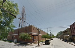 Slidell (Peter Newton, Assoc AIA, CSBA, PMP) Tags: louisiana portfolio bellsouth themathesgroup