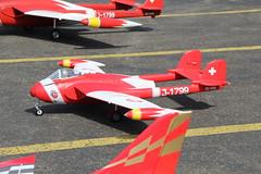 Bild0000 (mfgrothrist) Tags: jet andreas event ausflug rc heinz chai turbine 2016 erstflug modellflug elektroflug schr anlass