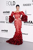 CAP D'ANTIBES, FRANCE - MAY 19: Katy Perry arrives at amfAR's 23rd Cinema Against AIDS Gala at Hotel du Cap-Eden