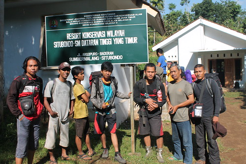 "Pendakian Sakuntala Gunung Argopuro Juni 2014 • <a style=""font-size:0.8em;"" href=""http://www.flickr.com/photos/24767572@N00/27092472931/"" target=""_blank"">View on Flickr</a>"