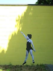 Bologna / CHEAP Street Poster Art Festival (Leo & Pipo) Tags: street city urban italy streetart paris france pasteup art festival collage wall analog vintage paper poster graffiti artwork stencil sticker leo handmade cut wheatpaste paste tag retro bologna affichage pipo rue mur papier cheap ville affiche urbain colle leopipo