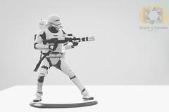 Stormtrooper (EGM2002) Tags: california june canon toy toys actionfigure eos is starwars disney socal stormtrooper usm southerncalifornia ef 70200mm 2016 ef70200mm f4l canonef70200mmf4lisusm canon7dmkii 7dmkii starwarsepisodevii starwars7 june2016 canoneos7dmkii theforceawakens