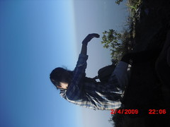 "Pengembaraan Sakuntala ank 26 Merbabu & Merapi 2014 • <a style=""font-size:0.8em;"" href=""http://www.flickr.com/photos/24767572@N00/27129545106/"" target=""_blank"">View on Flickr</a>"