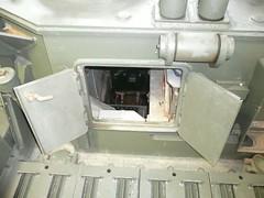 "FV4006 Centurion ARV Mk.2 136 • <a style=""font-size:0.8em;"" href=""http://www.flickr.com/photos/81723459@N04/27131748543/"" target=""_blank"">View on Flickr</a>"