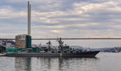 Vladivostok 2 ©  Alexxx1979