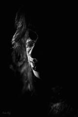 DSC_1575 (moin ally) Tags: portrait blackandwhite woman blur lady female indoor follow adobe desi dhaka lowkey bangladesh bnw lightroom bangladeshi dhanmondi d610 moinally