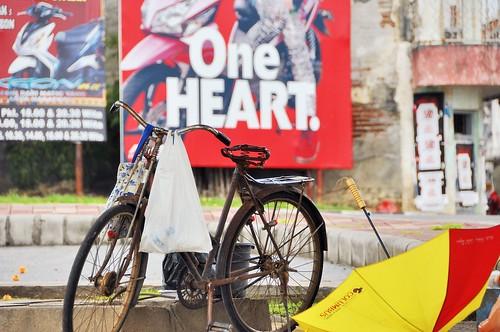 bali nord - indonesie 71