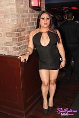 TGirl_Nights_6-14-16_141 (tgirlnights) Tags: tv cd tgirl transgender crossdresser ts tg transsexual jamiejameson tgirlnights