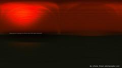 SUMMER (Marchese di Pbol) Tags: mandelbulb3d18 artdigital fineart