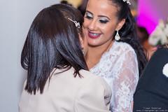 _TG03174.jpg (Tiago - Fotografo) Tags: casamento bodas debutante casamentos festainfantil ensaiodenoivos tiagogemelgo tiagogemelgofotografia wwwtiagogemelgocombr thiagoebeatriz