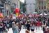 manif_26_05_lille_077 (Rémi-Ange) Tags: fsu social lille fo unef retrait cnt manifestation grève cgt solidaires syndicats lutteouvrière 26mai syndicatétudiant loitravail