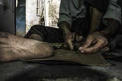 _DSC0220 (bhanu prksh) Tags: photojournalism bagmakers surviving