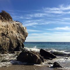 IMG_8691 (emilie raguso) Tags: beach socal southerncalifornia elmatador 2016